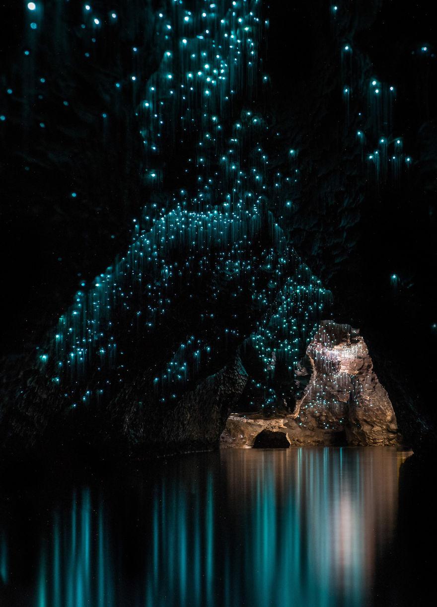 grotta-nuova-zelanda-waitomo-lucciole-shaun-jeffers-07