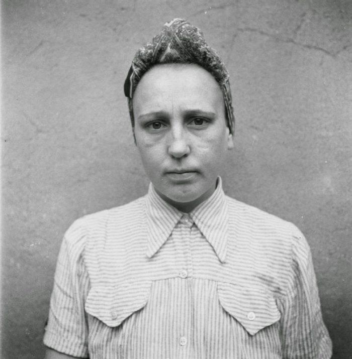 guardie-donne-campo-concentramento-femminile-nazista-03