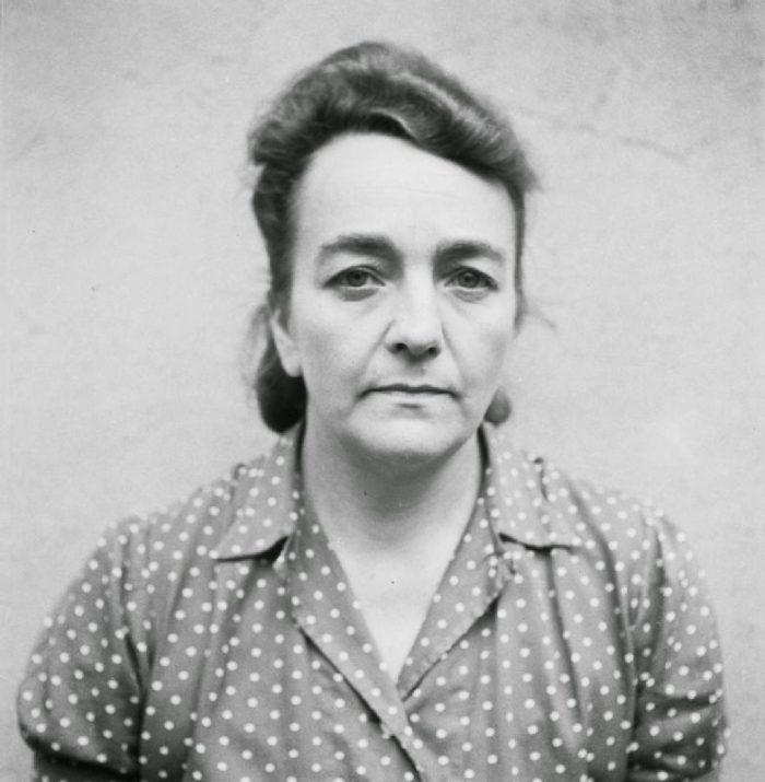 guardie-donne-campo-concentramento-femminile-nazista-04