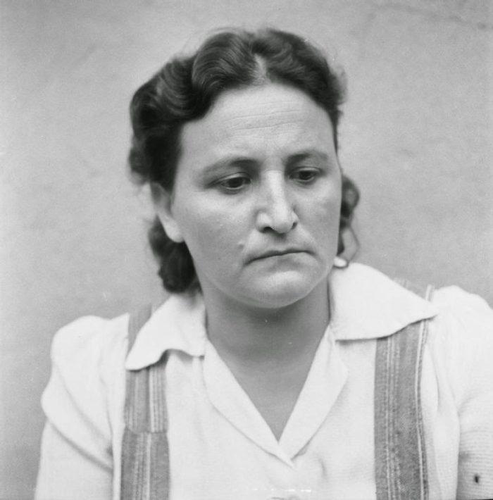 guardie-donne-campo-concentramento-femminile-nazista-05