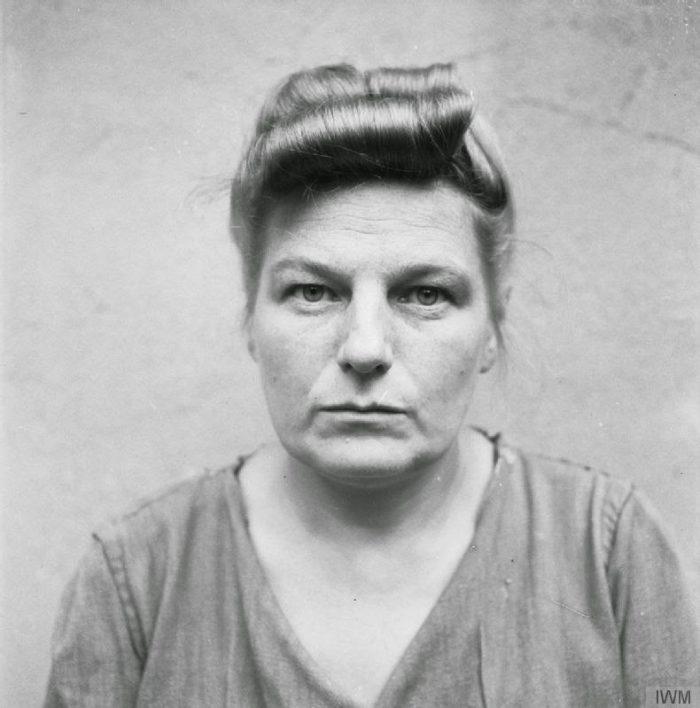 guardie-donne-campo-concentramento-femminile-nazista-06