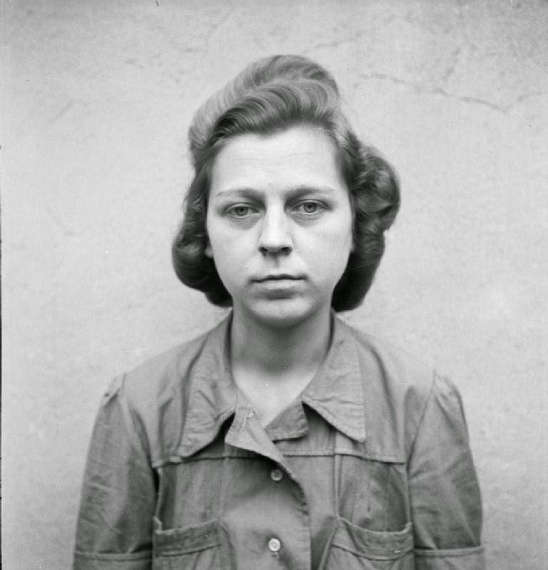 guardie-donne-campo-concentramento-femminile-nazista-07