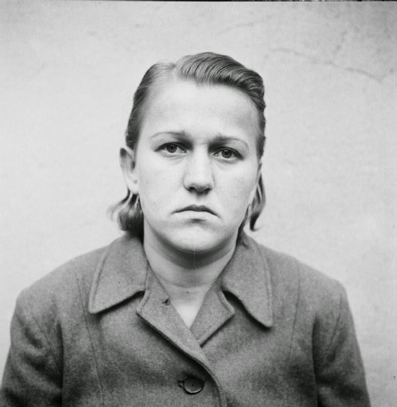 guardie-donne-campo-concentramento-femminile-nazista-10