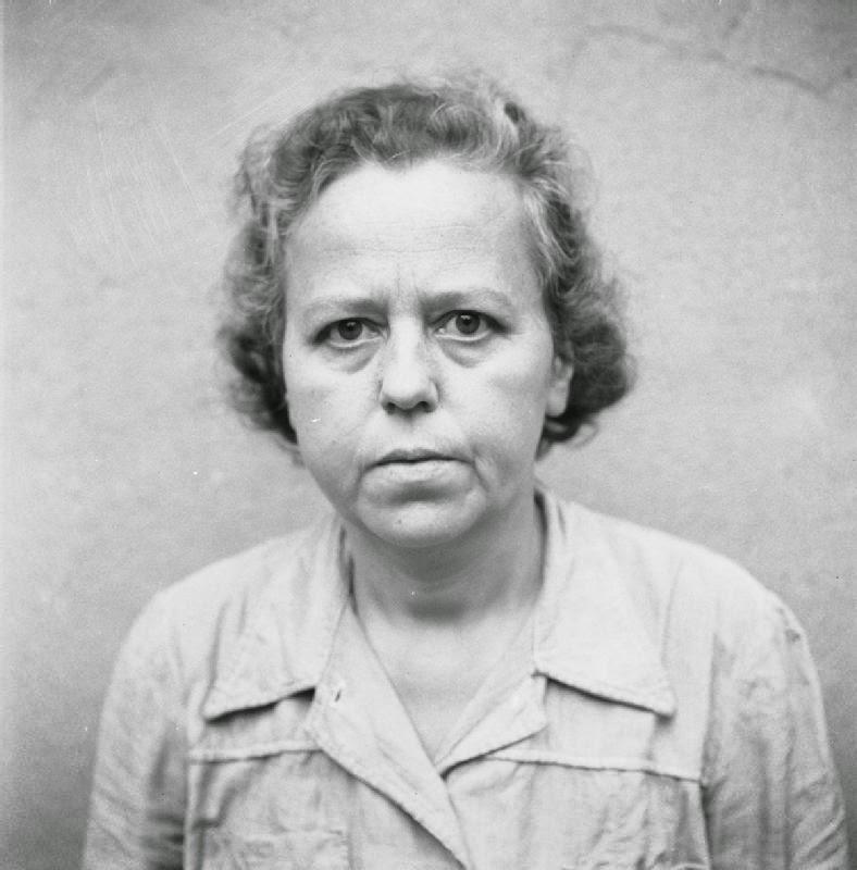 guardie-donne-campo-concentramento-femminile-nazista-11