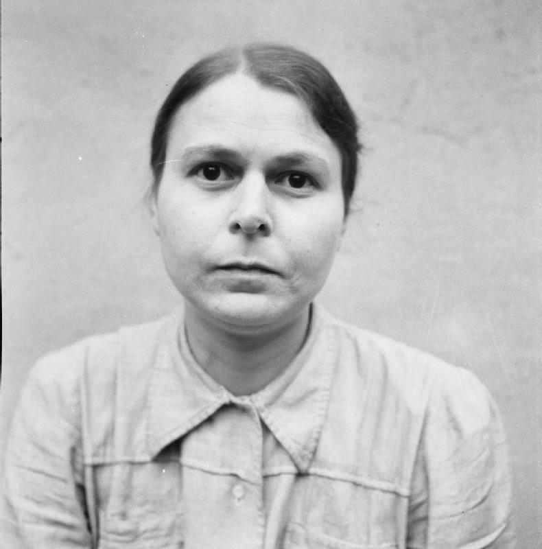 guardie-donne-campo-concentramento-femminile-nazista-12