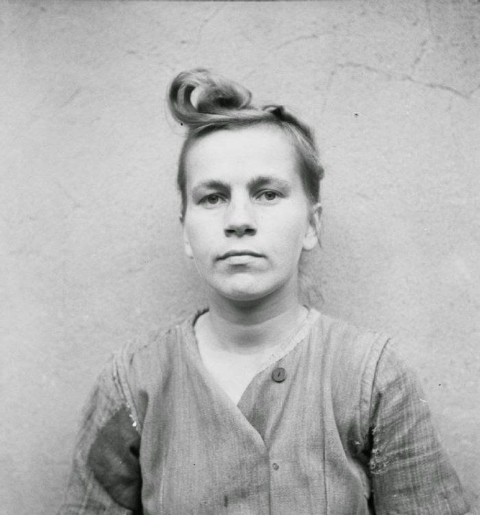 guardie-donne-campo-concentramento-femminile-nazista-13