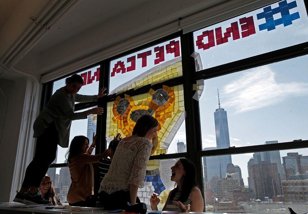 guerra-post-it-finestre-uffici-new-york-immagini-5