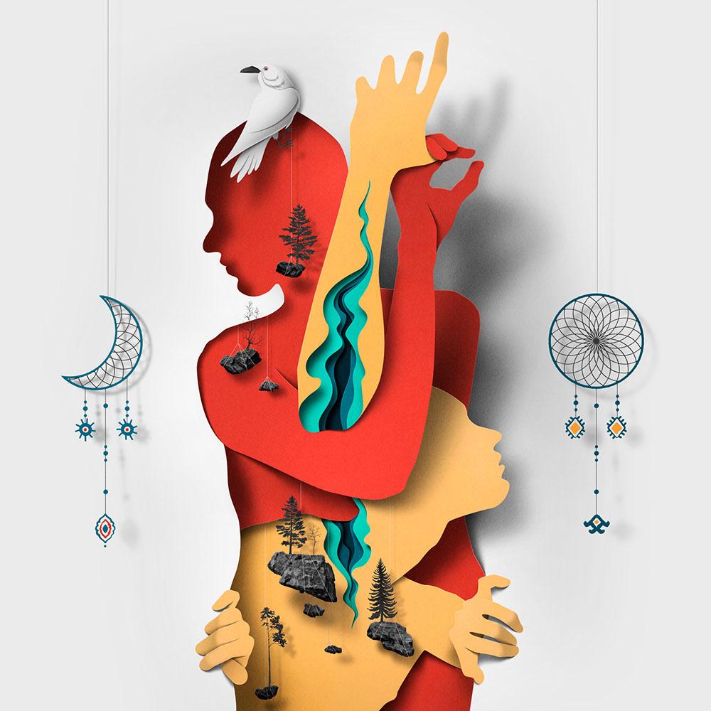 illustrazioni-editoriali-carta-eiko-ojala-05