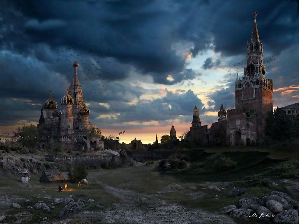 illustrazioni-fantasy-apocalisse-digital-art-jonas-de-ro-01