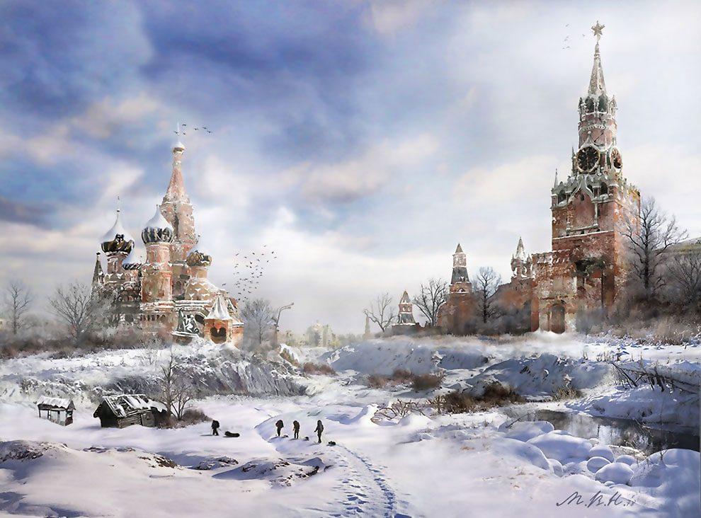 illustrazioni-fantasy-apocalisse-digital-art-jonas-de-ro-03