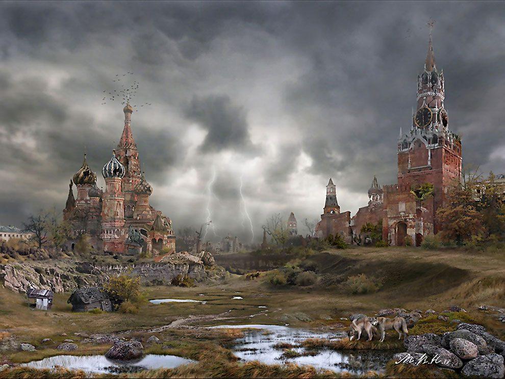 illustrazioni-fantasy-apocalisse-digital-art-jonas-de-ro-05