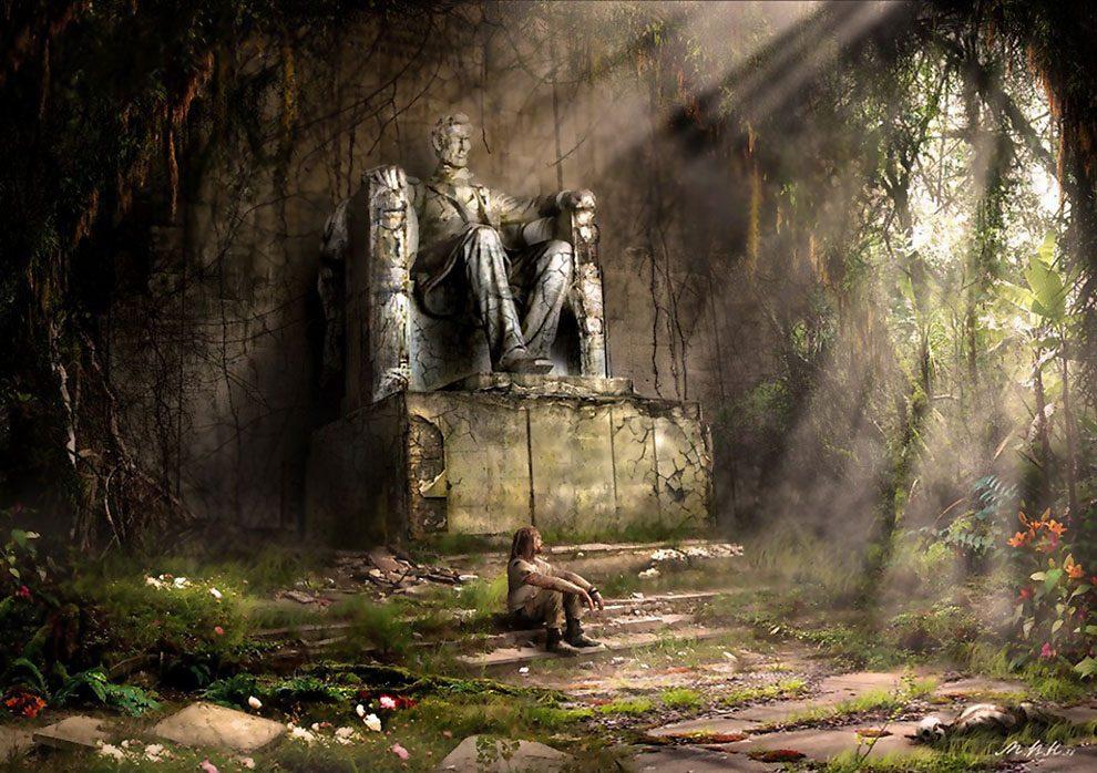 illustrazioni-fantasy-apocalisse-digital-art-jonas-de-ro-06