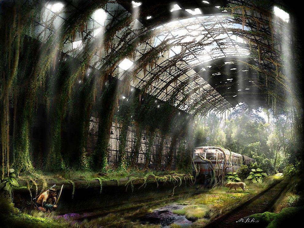 illustrazioni-fantasy-apocalisse-digital-art-jonas-de-ro-08