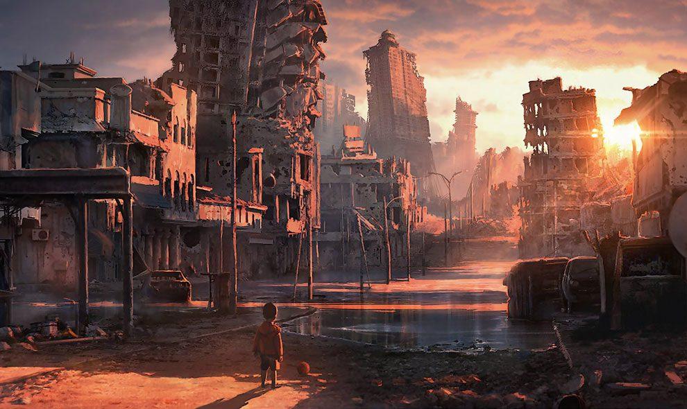 illustrazioni-fantasy-apocalisse-digital-art-jonas-de-ro-11