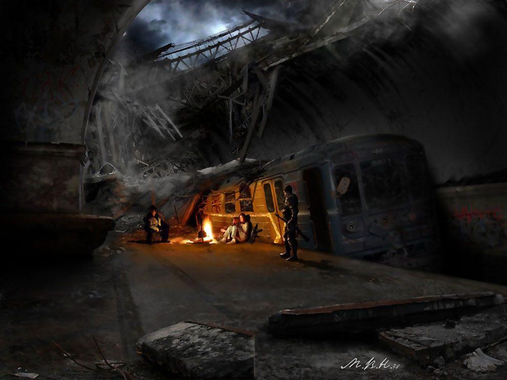 illustrazioni-fantasy-apocalisse-digital-art-jonas-de-ro-12