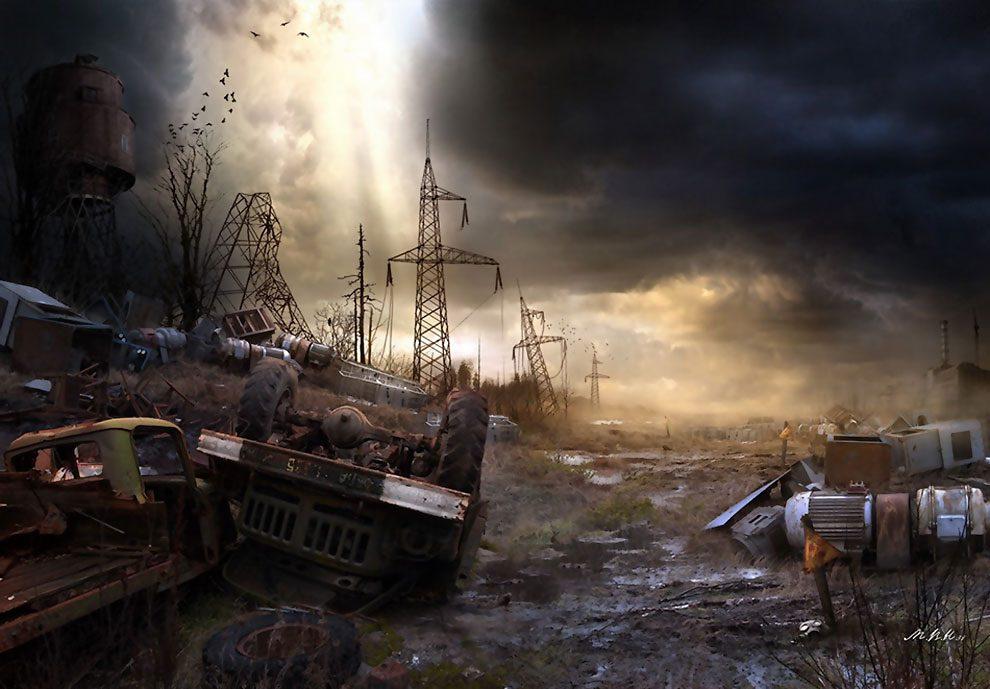 illustrazioni-fantasy-apocalisse-digital-art-jonas-de-ro-23
