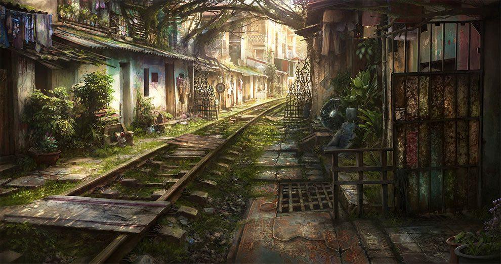 illustrazioni-fantasy-apocalisse-digital-art-jonas-de-ro-24