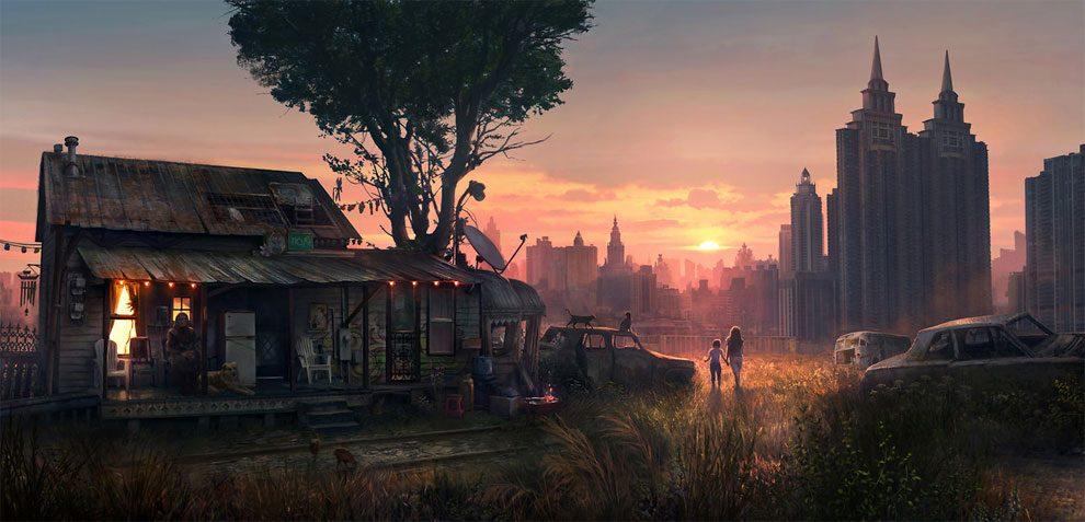 illustrazioni-fantasy-apocalisse-digital-art-jonas-de-ro-28