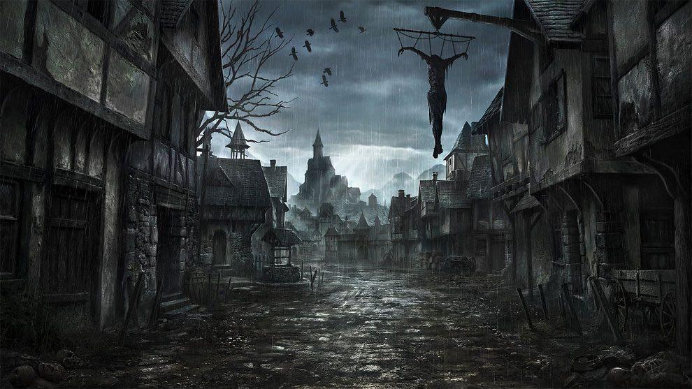 illustrazioni-fantasy-apocalisse-digital-art-jonas-de-ro-29