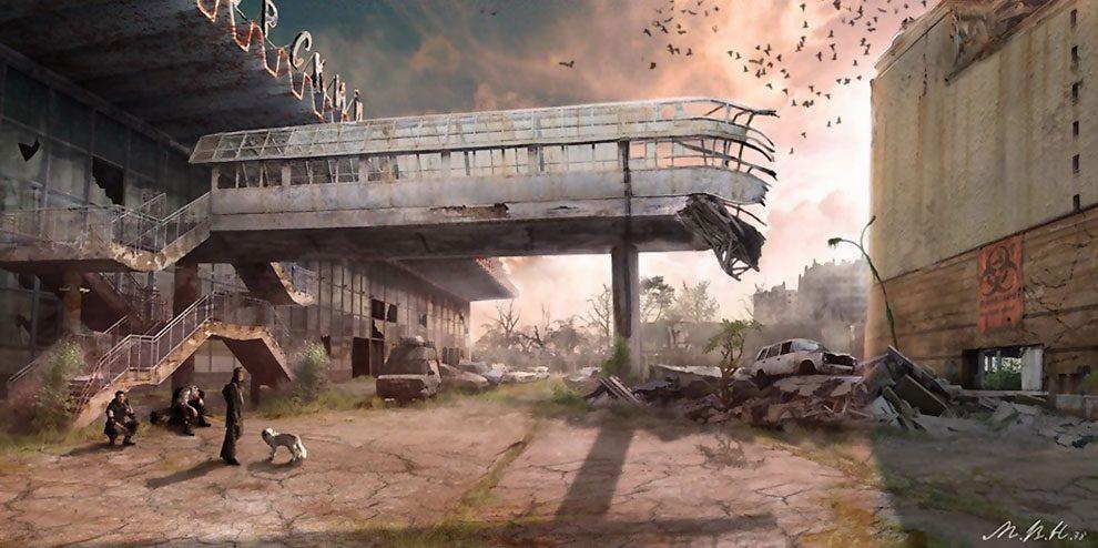 illustrazioni-fantasy-apocalisse-digital-art-jonas-de-ro-39