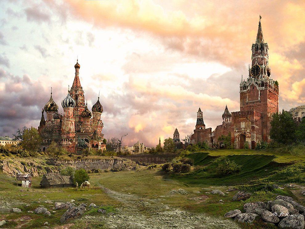 illustrazioni-fantasy-apocalisse-digital-art-jonas-de-ro-40