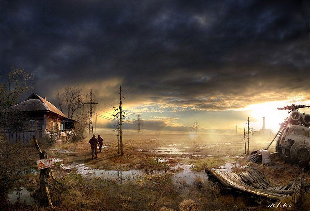 illustrazioni-fantasy-apocalisse-digital-art-jonas-de-ro-41