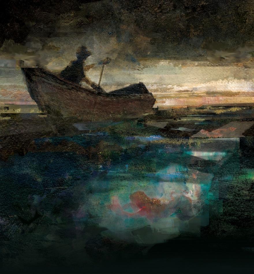 illustrazioni-joseph-murphy-3