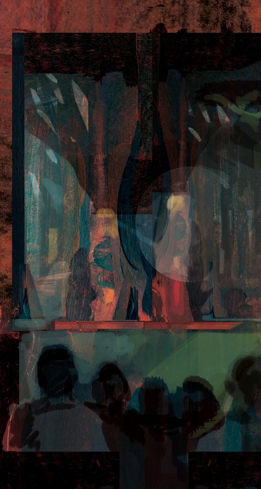 illustrazioni-joseph-murphy-8