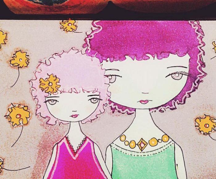 illustrazioni-maternita-madre-figlia-sora-ceballos-lopez-04