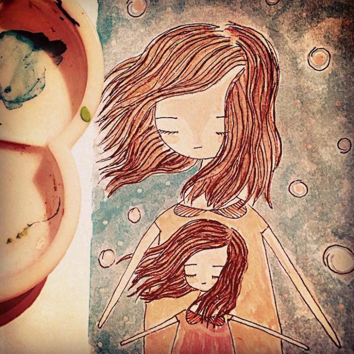 illustrazioni-maternita-madre-figlia-sora-ceballos-lopez-12