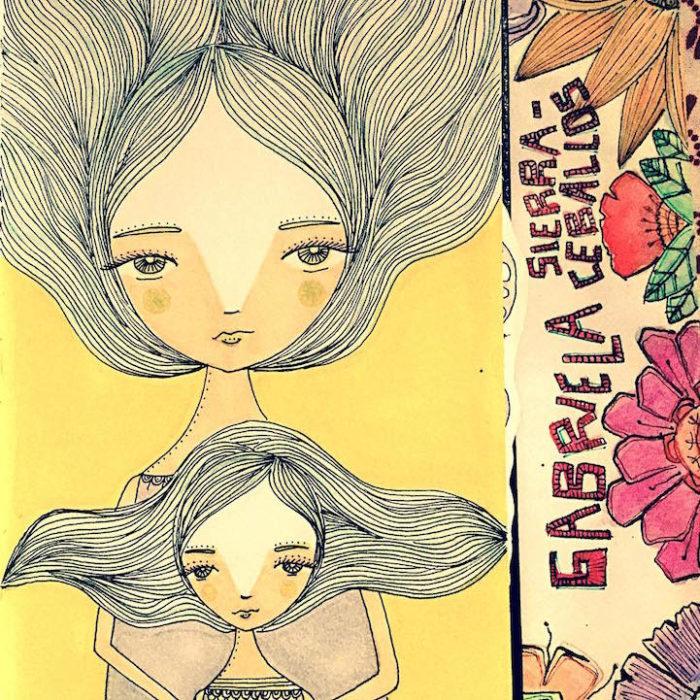 illustrazioni-maternita-madre-figlia-sora-ceballos-lopez-18