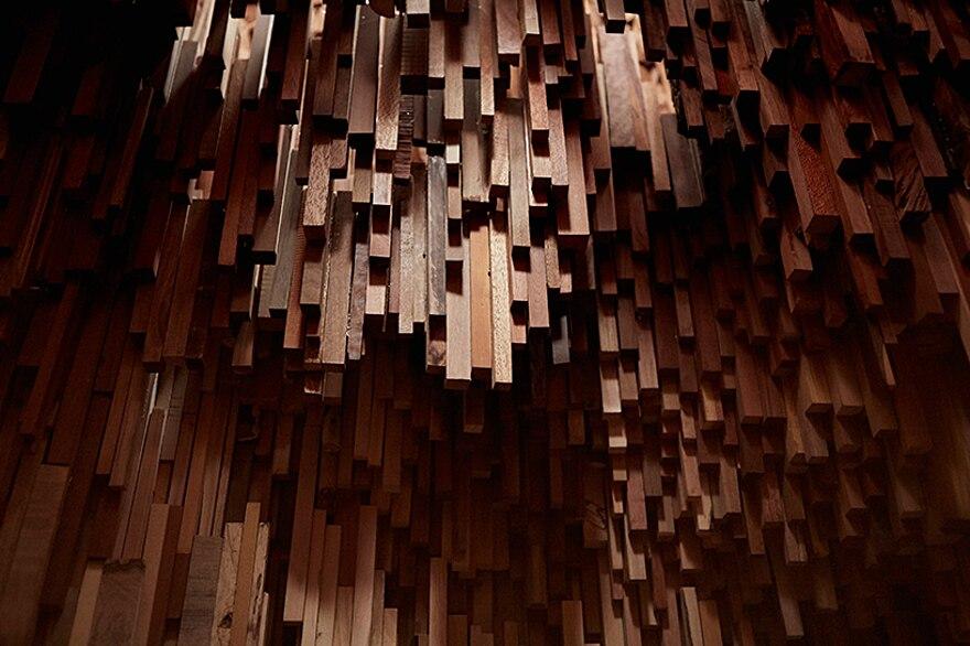 installazione-10000-alberi-bristol-katie-paterson-hollow-03