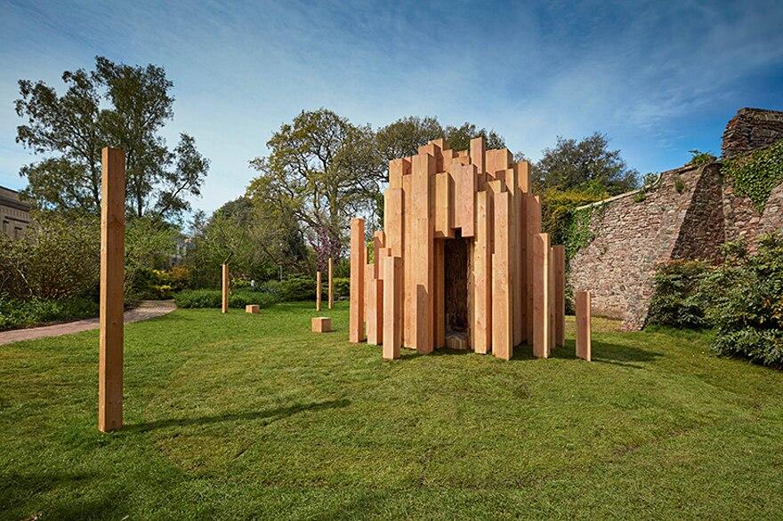 installazione-10000-alberi-bristol-katie-paterson-hollow-06