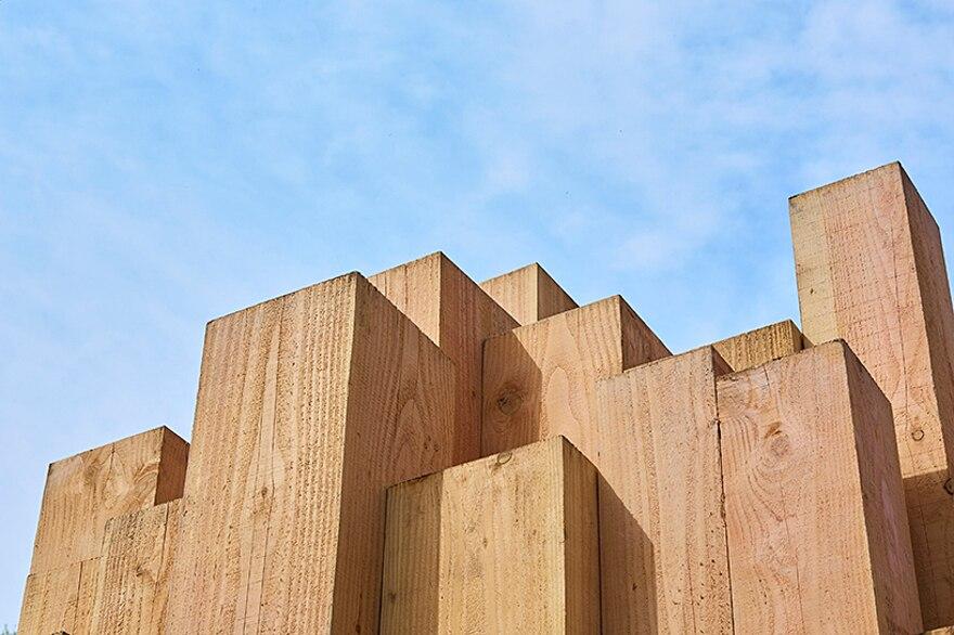 installazione-10000-alberi-bristol-katie-paterson-hollow-08