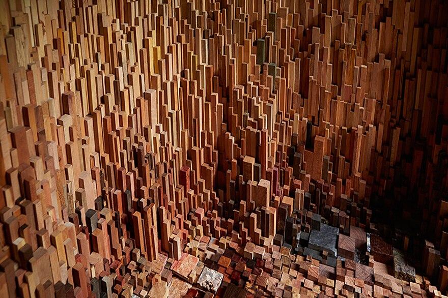 installazione-10000-alberi-bristol-katie-paterson-hollow-09