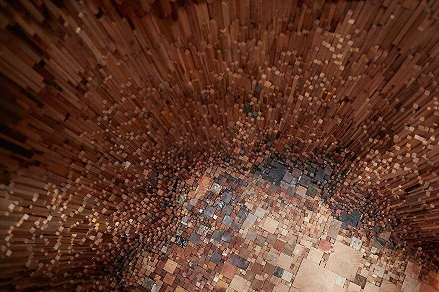 installazione-10000-alberi-bristol-katie-paterson-hollow-10