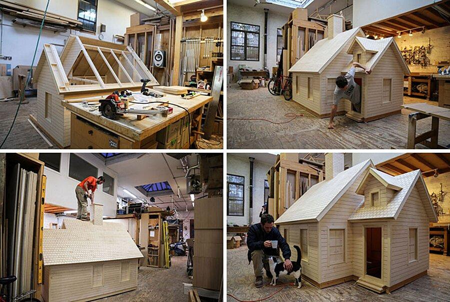 installazione-arte-casetta-strade-tombini-new-york-mark-reigelman-3