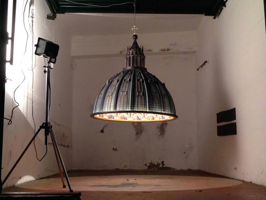 lampada-cupola-san-pietro-studio-amebe-1