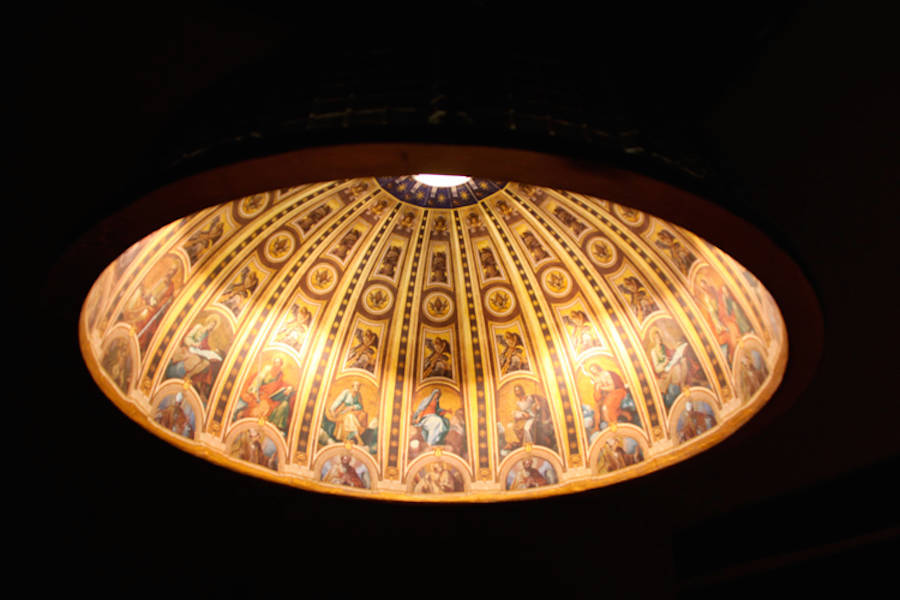 lampada-cupola-san-pietro-studio-amebe-2