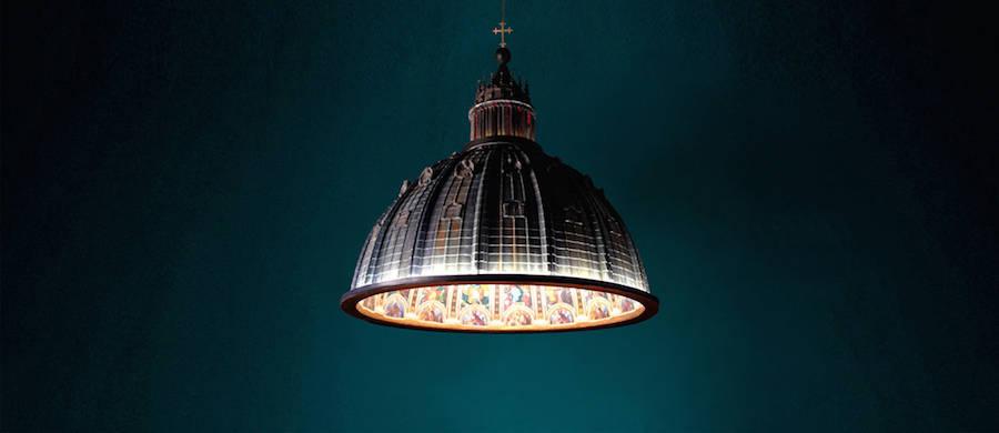 lampada-cupola-san-pietro-studio-amebe-4