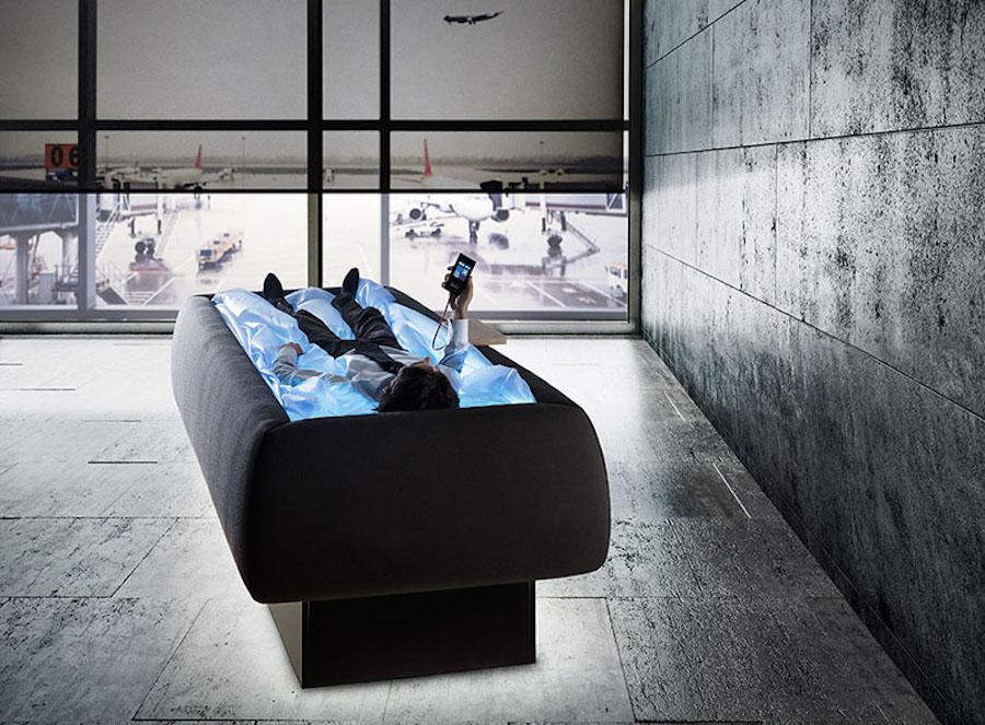 letto-acqua-materasso-relax-spa-benessere-starpool-1