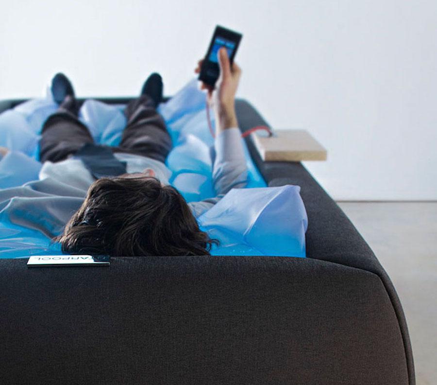 letto-acqua-materasso-relax-spa-benessere-starpool-2