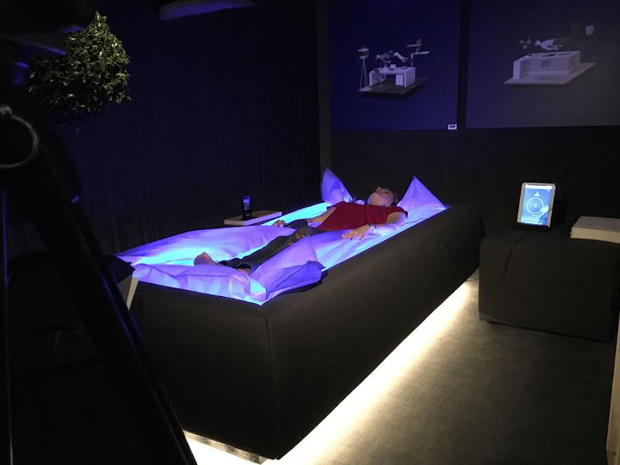 letto-acqua-materasso-relax-spa-benessere-starpool-4