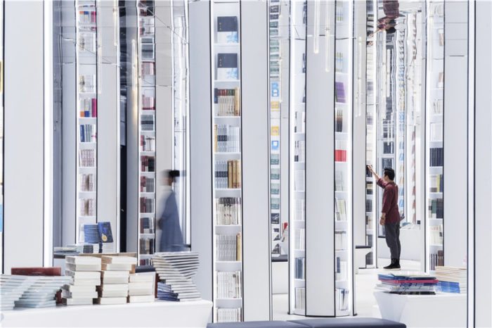 libreria-zhongsuhge-hangzhou-cina-xl-muse-01