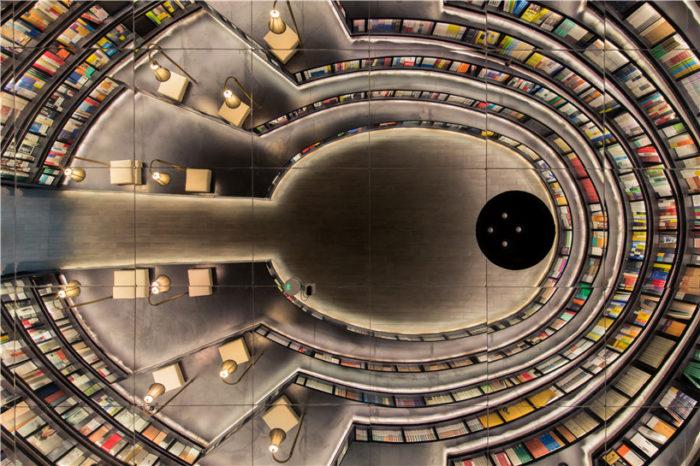 libreria-zhongsuhge-hangzhou-cina-xl-muse-04