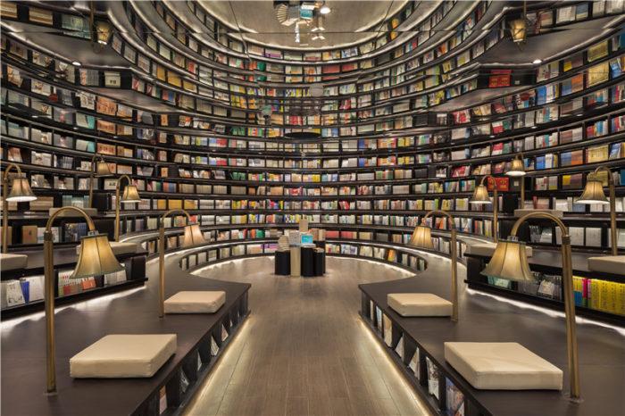 libreria-zhongsuhge-hangzhou-cina-xl-muse-05