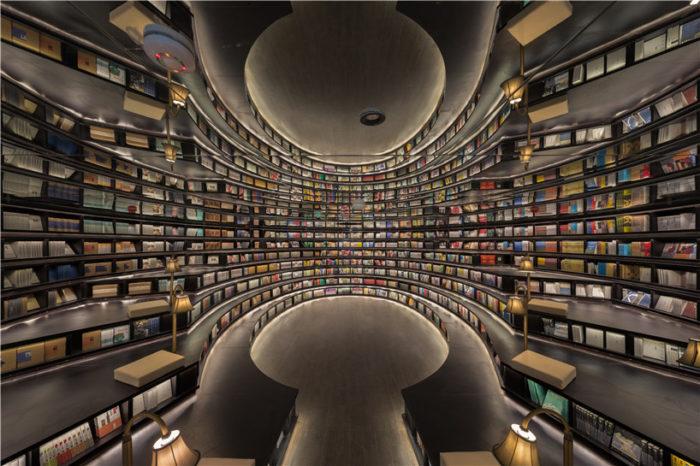 libreria-zhongsuhge-hangzhou-cina-xl-muse-06