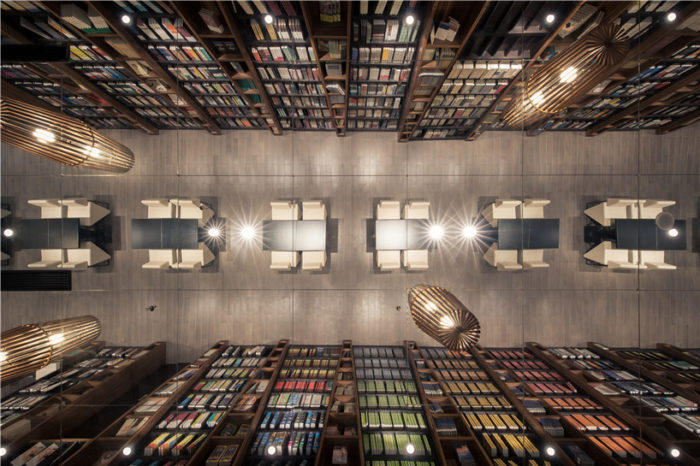 libreria-zhongsuhge-hangzhou-cina-xl-muse-08