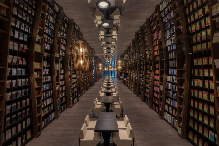 libreria-zhongsuhge-hangzhou-cina-xl-muse-09
