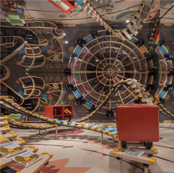 libreria-zhongsuhge-hangzhou-cina-xl-muse-12